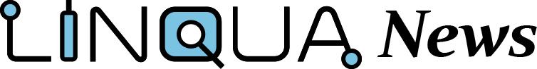 LINQUA NEWS